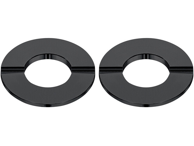 Mavic MTB QRM+ 15x31mm black